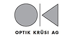 optik kruesi